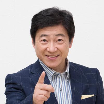 堀 敏彦さん